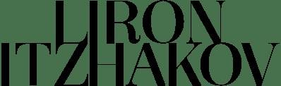 liron itzhakov